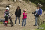 20150430_TV opname ZapSport The Motor Trial Battle met Luc Branten en Kitty Steenbakkers